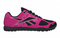 YourReebok - Custom Men Men's Reebok CrossFit Nano 2.0  - 20147 404687