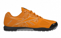 YourReebok - Custom Men Men's Reebok CrossFit Nano 2.0  - 20147 401011
