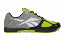 YourReebok - Custom Men Men's Reebok CrossFit Nano 2.0  - 20147 391621