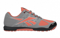 YourReebok - Custom Men Men's Reebok CrossFit Nano 2.0  - 20147 390642