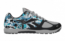 YourReebok - Custom Men Men's Reebok CrossFit Nano 2.0  - 20147 399288