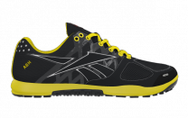 YourReebok - Custom  Men's Reebok CrossFit Nano 2.0  - 20147 395618