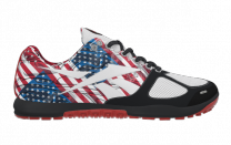 YourReebok - Custom Men Men's Reebok CrossFit Nano 2.0  - 20147 398117