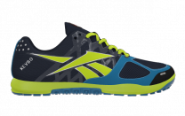 YourReebok - Custom Men Men's Reebok CrossFit Nano 2.0  - 20147 400428