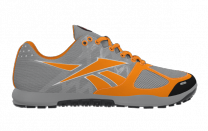YourReebok - Custom Men Men's Reebok CrossFit Nano 2.0  - 20147 402406
