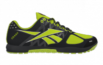 YourReebok - Custom Men Men's Reebok CrossFit Nano 2.0  - 20147 397395