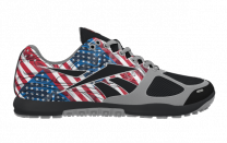 YourReebok - Custom Men Men's Reebok CrossFit Nano 2.0  - 20147 392992