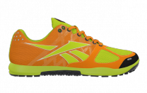 YourReebok - Custom Men Men's Reebok CrossFit Nano 2.0  - 20147 404159