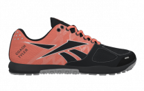 YourReebok - Custom  Men's Reebok CrossFit Nano 2.0  - 20147 396688