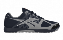 YourReebok - Custom Men Men's Reebok CrossFit Nano 2.0  - 20147 396948