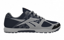 YourReebok - Custom Men Men's Reebok CrossFit Nano 2.0  - 20147 399386