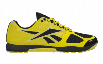 YourReebok - Custom Men Men's Reebok CrossFit Nano 2.0  - 20147 394370
