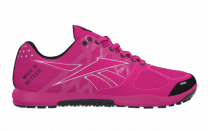 YourReebok - Custom Men Men's Reebok CrossFit Nano 2.0  - 20147 390486