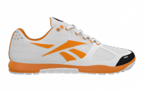 YourReebok - Custom  Men's Reebok CrossFit Nano 2.0  - 20147 404730
