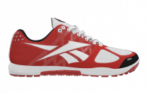 YourReebok - Custom Men Men's Reebok CrossFit Nano 2.0  - 20147 393574
