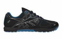 YourReebok - Custom Men Men's Reebok CrossFit Nano 2.0  - 20147 405057