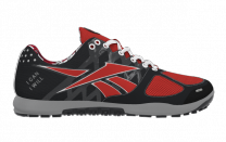 YourReebok - Custom Men Men's Reebok CrossFit Nano 2.0  - 20147 400509
