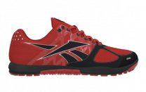 YourReebok - Custom  Men's Reebok CrossFit Nano 2.0  - 20147 397149