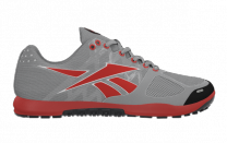 YourReebok - Custom Men Men's Reebok CrossFit Nano 2.0  - 20147 390125