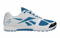 YourReebok - Custom Men Men's Reebok CrossFit Nano 2.0  - 20147 397623