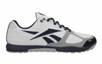 YourReebok - Custom Men Men's Reebok CrossFit Nano 2.0  - 20147 392124