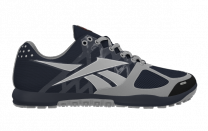 YourReebok - Custom Men Men's Reebok CrossFit Nano 2.0  - 20147 397564