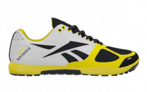 YourReebok - Custom Men Men's Reebok CrossFit Nano 2.0  - 20147 394211
