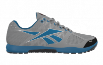 YourReebok - Custom Men Men's Reebok CrossFit Nano 2.0  - 20147 397355