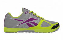 YourReebok - Custom Men Men's Reebok CrossFit Nano 2.0  - 20147 401720