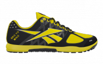 YourReebok - Custom Men Men's Reebok CrossFit Nano 2.0  - 20147 401241