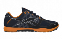 YourReebok - Custom Men Men's Reebok CrossFit Nano 2.0  - 20147 404773