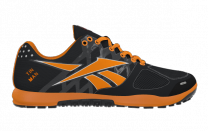 YourReebok - Custom  Men's Reebok CrossFit Nano 2.0  - 20147 395534