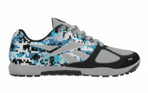 YourReebok - Custom Men Men's Reebok CrossFit Nano 2.0  - 20147 399279