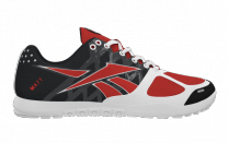 YourReebok - Custom Men Men's Reebok CrossFit Nano 2.0  - 20147 399858
