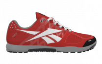 YourReebok - Custom Men Men's Reebok CrossFit Nano 2.0  - 20147 390204