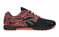 YourReebok - Custom Men Men's Reebok CrossFit Nano 2.0  - 20147 398802
