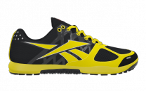 YourReebok - Custom Men Men's Reebok CrossFit Nano 2.0  - 20147 396968