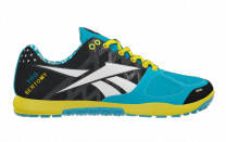 YourReebok - Custom  Men's Reebok CrossFit Nano 2.0  - 20147 405084