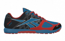 YourReebok - Custom Men Men's Reebok CrossFit Nano 2.0  - 20147 399250