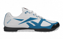YourReebok - Custom Men Men's Reebok CrossFit Nano 2.0  - 20147 401498