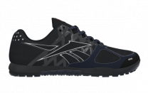 YourReebok - Custom Men Men's Reebok CrossFit Nano 2.0  - 20147 404068