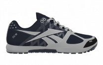 YourReebok - Custom  Men's Reebok CrossFit Nano 2.0  - 20147 393889