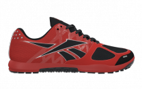 YourReebok - Custom  Men's Reebok CrossFit Nano 2.0  - 20147 404918