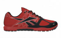 YourReebok - Custom Men Men's Reebok CrossFit Nano 2.0  - 20147 403540