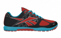 YourReebok - Custom Men Men's Reebok CrossFit Nano 2.0  - 20147 397158