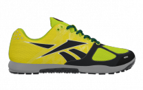 YourReebok - Custom Men Men's Reebok CrossFit Nano 2.0  - 20147 390426