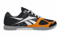 YourReebok - Custom Men Men's Reebok CrossFit Nano 2.0  - 20147 391788
