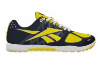 YourReebok - Custom Men Men's Reebok CrossFit Nano 2.0  - 20147 403496