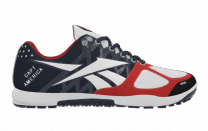 YourReebok - Custom Men Men's Reebok CrossFit Nano 2.0  - 20147 391857