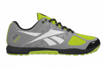 YourReebok - Custom Men Men's Reebok CrossFit Nano 2.0  - 20147 390466